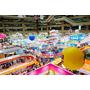 2017 台北國際觀光博覽會/TTE台北旅展▋台北世貿(5/5~5/8) 會場優惠第一手報導(內有各項優惠懶人包)