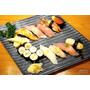 魚季Sashimi(刺身&丼物)和食. 宜蘭頭城~頭城火車站(頭城文創園區)旁日本廚師掌廚,將新鮮漁貨變成美味的日式料理