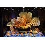 綺麗珊瑚寶石觀光工廠▋宜蘭蘇澳~~絢麗璀璨光彩奪目的寶石令人目不瑕給,更是全台最大的寶石博物館