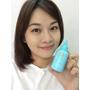 頭皮保養品|GaGa摩洛哥5.5頭皮專科控油舒緩精華液