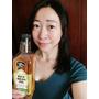 【玄米油推薦】Alfa One 玄米油♥純淨油品的口感,讓我一餐變化出多元化料理!