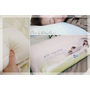 選對枕頭讓我一夜好眠,居家小物分享。GreySa格蕾莎 熟眠記形枕,枕頭推薦