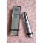 【❤保養】Paula's Choice寶拉珍選『Omega+深層修復精華乳』為肌膚補足營養。修護受損肌膚