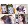 |分享|女孩們都愛的夢幻果香・AROMA KIFI 植粹修護洗潤系列,讓這個夏天頭皮清爽無負擔