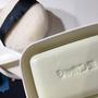 清潔|洗身體洗碗洗刷具, 想洗什麼都可以!? 日本泡泡玉。無添加親膚石鹼