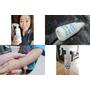【育兒好物】抗菌神器 水清淨抗菌液♥媽咪們口碑推薦的團購好物,讓全家人享受無菌的生活環境!