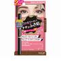 日本全眼妝專家KISS ME花漾美姬再推創新科技眉彩產品!