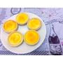 [小廚師]自己也可以動手做出日本知名排隊甜點♥半熟起司塔♥