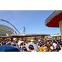 ❤大阪❤小小兵黃色世界超歡樂●大阪環球影城
