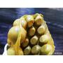 [美食] 台北 西門町就有賣到香港必吃的外脆內軟雞蛋仔.發Q雞蛋仔 (西門站)