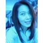 【美髮】公館燙剪髮/奧創髮藝貳店/設計師_N  剪髮後初試冷療式日本結構式護髮改善髮質好快速