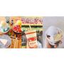 在地的站出來!宜蘭5家話題打卡【冰品、飲料店】就是它們