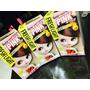 [髮]Fresh Light 富麗絲小布娃娃染髮劑 X莓莓粉~自己在家DIY也可以走在時尚潮流尖端!!