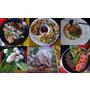 ♡♡聚餐包場能吃又能玩:我在台中西區麥瑟德式手工啤酒餐廳餐酒館♡♡