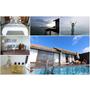 【遊記】我的夢幻蜜月啟程 * 馬爾地夫The Residence Maldives渡假村-房型介紹