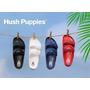 Hush Puppies隨「輕」所欲 新品輕旅涼拖和你來場仲夏小旅行