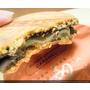 2017東京車站人氣伴手禮 N.Y.C.SAND焦糖巧克力餅乾排隊名店