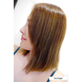 ⎮髮品⎮aminoRESQ 胺基酸洗髮精400ml+護髮乳400ml 試用分享