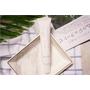 【愛防曬】純物理性防曬,無負擔對抗紫外線,同時打造裸妝好氣色 ♥AVIVA SPF50+PA+++水潤保濕防曬霜♥