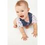 (新聞貼貼樂)寶寶腸胃適應很重要 所以我選啟賦