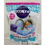 ECOZONE愛潔森 植物活性洗衣膠囊~只要一顆,搞定全色衣物,白色,彩色再也不用分開洗啦~(生活用品/衣物清潔/體驗)