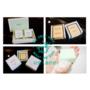 ⎮保養⎮植芮堂 素食保養專賣 要給家人用最好的 醫療人員安心品牌 天然精油皂 試用分享(內文有優惠碼)