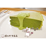 【食記】台北 捷運東門站MATCHA ONE,濃郁的抹茶千層蘊含了日式古風的優雅飲食文化
