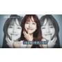 戒掉潔顏壞習慣,韓女星金秀妍和紅臉說再見