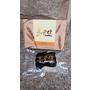 【❤保養】草本位『植萃淨化論手工皂-燕麥牛奶』以獨特製法萃取調配出專屬質萃比例配方