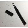 LB 超極限持久抗暈眼線膠筆 (色號:驚艷黑) | 持久滑順顏色飽和