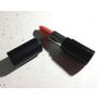 LB 激逆光水感唇膏 (色號:閃耀橘) | 日系清透妝感