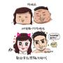 生活:FB圖文合輯(2017.5.29~6.27)
