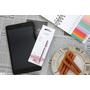 Adonit Mini 3 觸控筆  精準操控行動裝置螢幕  iOS、安卓通用 <附實測影片>