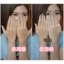 【文末抽獎】【素顏小心機】Choonee啾妮玻尿酸珍珠素顏霜 快速免化妝就能有好膚質喔