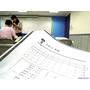 日語補習推薦 價格透明、實體與線上日文學習 菁英四季日本語