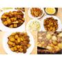 【食譜】Ivy俏煮婦上菜,馬鈴薯燉肉~夏日必備下飯料理再一發,帶點日式微甜的料理大人小孩都喜愛