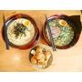【美食】九州鹿兒島的日式極上美味 * 台中中興大學商圈 ラーメン一凜拉麵  興大店