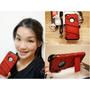 【3C小物】爸媽很需要的防摔手機保護殼-ZizoBolt美國銷售TOP5軍規防摔~iPhone6s