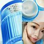 保養|日本SOIGNE超級全能水精華 一抹水潤光感肌!乾肌救星不能沒有它!