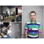 【新北新店染髮】加慕秀hair salon安康店 髮型改造 護髮 燙髮 頭皮護理