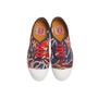 法國輕時尚品牌BENSIMON 2017夏季限定款