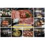 【新竹北區】筋肉人焼肉 現點現做的頂級澳洲和牛 無煙燒烤
