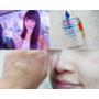 保養|日本熱銷 Cure Q兒活性水素水去角質凝露 史上最溫和的去角質產品!