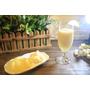 [ 食 ] 【愛上新鮮i3Fresh】泰國鮮凍龍王鳳梨‧宅配美食 —愛上小鳳梨甜蜜汁多的小滋味