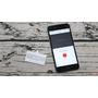 全球首款三合一介面 PhotoFast Call Recorder 蘋果專用語音錄製器
