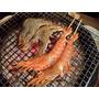 中山區燒肉吃到飽推薦!!炙燒Bar-天使紅蝦+燒肉奢華組合好享受