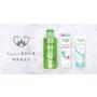 保養 PureSOL 純粹玩美 英國平價保養 Simple 溫和親膚,輕鬆呵護敏感肌!