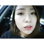 【MAKE UP】跟我走 ! 適合旅行(車上化)的夏日清新妝容|韓國 Botanic Farm 彩妝系列
