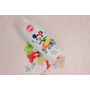 防曬|日本藥妝熱賣第一名!! KOSÉ高絲。曬可皙高效防曬隔離凝露