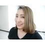 【HAIR】我的五分鐘日常髮型整理分享(同場加映男生抓髮分享)